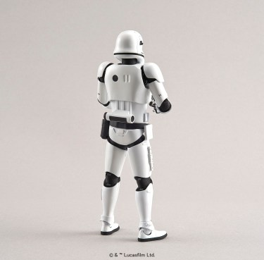 sw_ep7_firstorder_stormtrooper11[1]