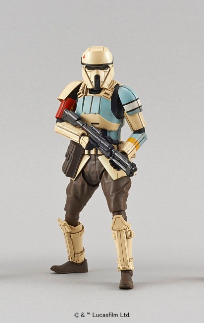 sw_rogue_one_12_shoretrooper11[1]