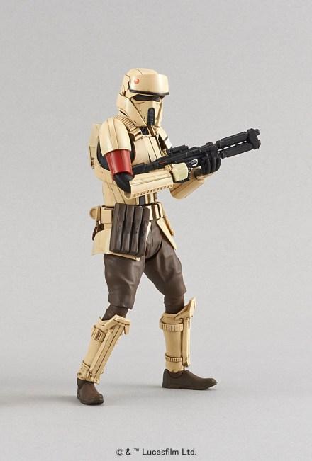 sw_rogue_one_12_shoretrooper13[1]