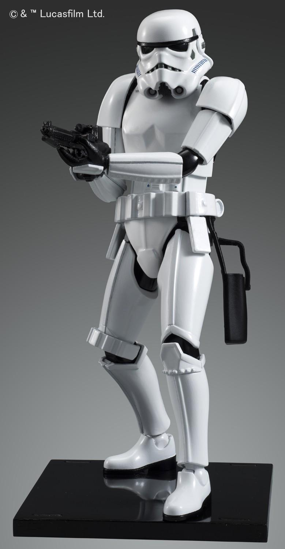 sw_stormtrooper2
