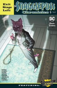 Exit_Stage_Left_The_Snagglepuss_Chronicles_Vol_1_5