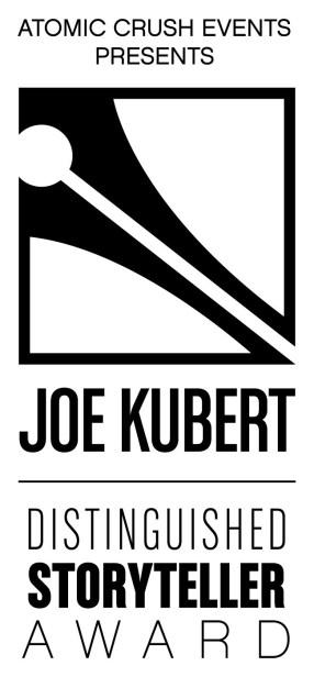 JKA_DistStoryteller