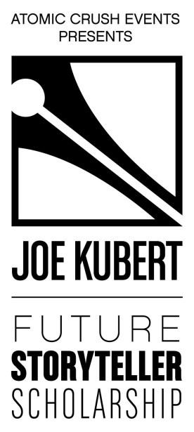 JKA_FutureStoryteller