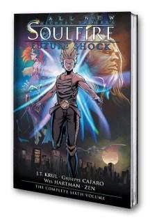 Soulfire-v6-TPB