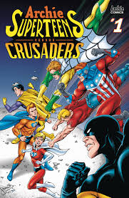 Archie's Superteens Versus the Crusaders #1.jpg