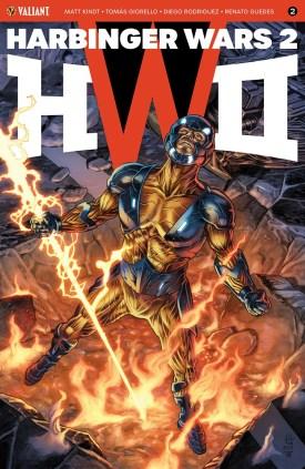 HW2_002_COVER-A_JONES