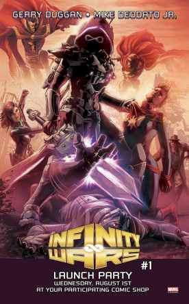 Infinity_Wars_Launch_Party_A