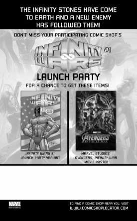 Infinity_Wars_Launch_Party_B