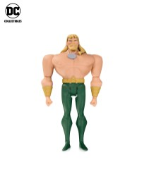 JL_Animated_Aquaman_1