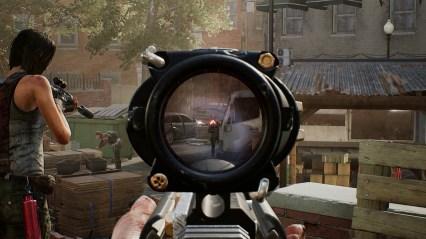 Overkills The Walking Dead_E3_6