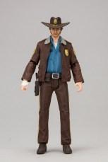 Sheriff Rick