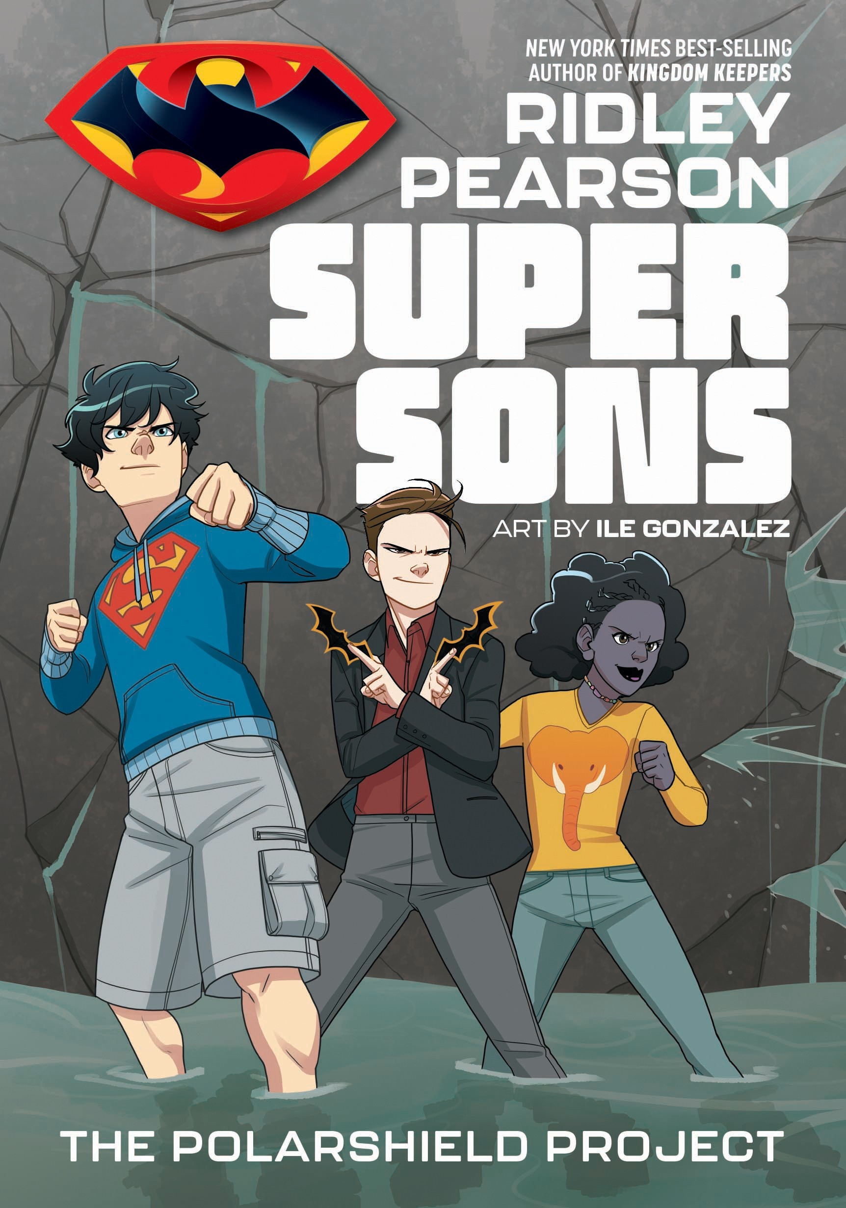 SuperSonsPSP.6