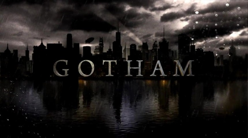 The-Gotham-TV-show-7.jpg