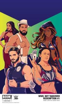 WWE_NXT_Redemption_001_Main_PROMO