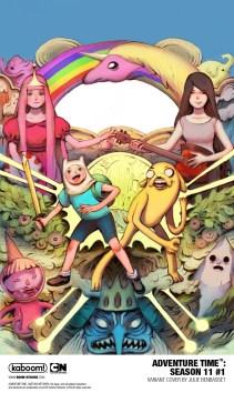 AdventureTime_Season11_001_Variant1_PROMO