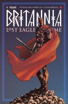 BRITANNIA3_001_COVER-A_THIES