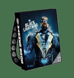 _CC18_Bags_3D_Black Lightning
