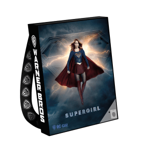 _CC18_Bags_3D_Supergirl