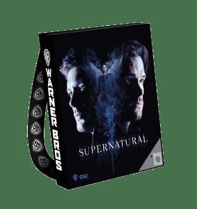 _CC18_Bags_3D_Supernatural