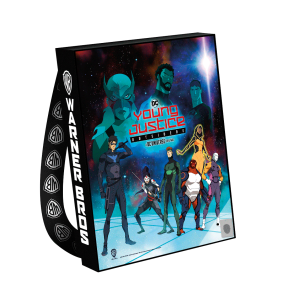 _CC18_Bags_3D_Young Justice Outsiders
