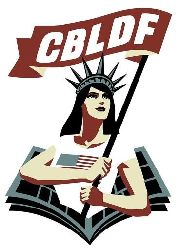 CBLDF