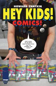 HeyKidsComics_01-1