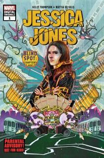 Jessica Jones_MDO_2018_1
