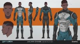 JulianChase_FighterPilot_Final_PresentationSheet