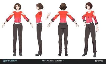 Miranda_PreWar_Casual_Final_PresentationSheet