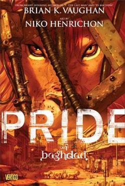 Prideofbaghdad.jpg
