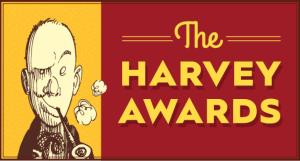 The Harvey Awards