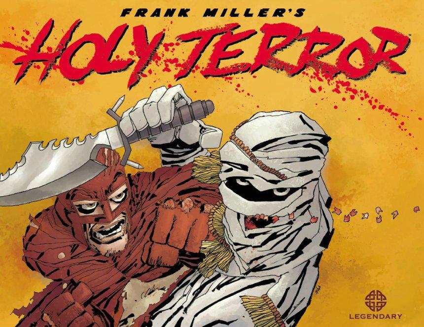 holy terror cover.jpg