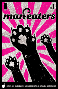 ManEaters_01-1