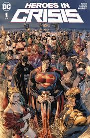 heroes in crises.jpg