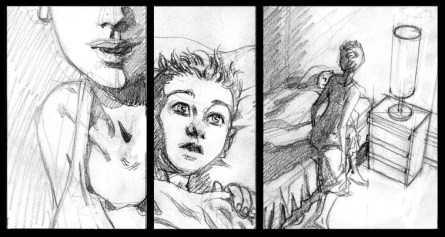 BlessedMachine_Pencils2