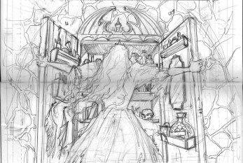 LightPrincess-Pencils_02