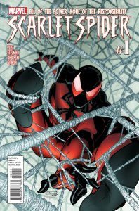 Scarlet_Spider_Vol_2_1
