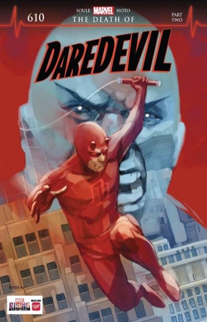 Daredevil-610-Cover