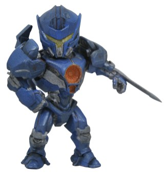 PacificRimBlind_GipsyDanger_Sword