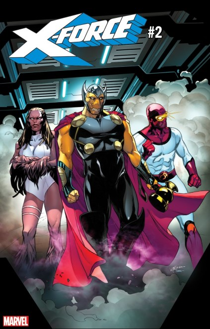 X-FORCE-2_LUPACCHINO