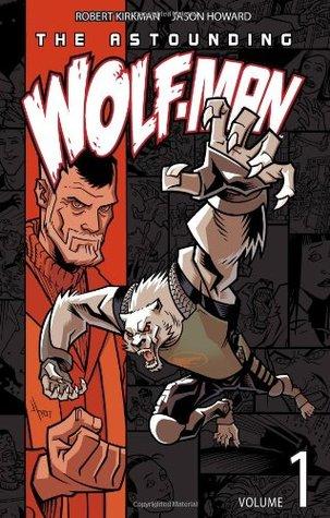 atounding wolf-man.jpg