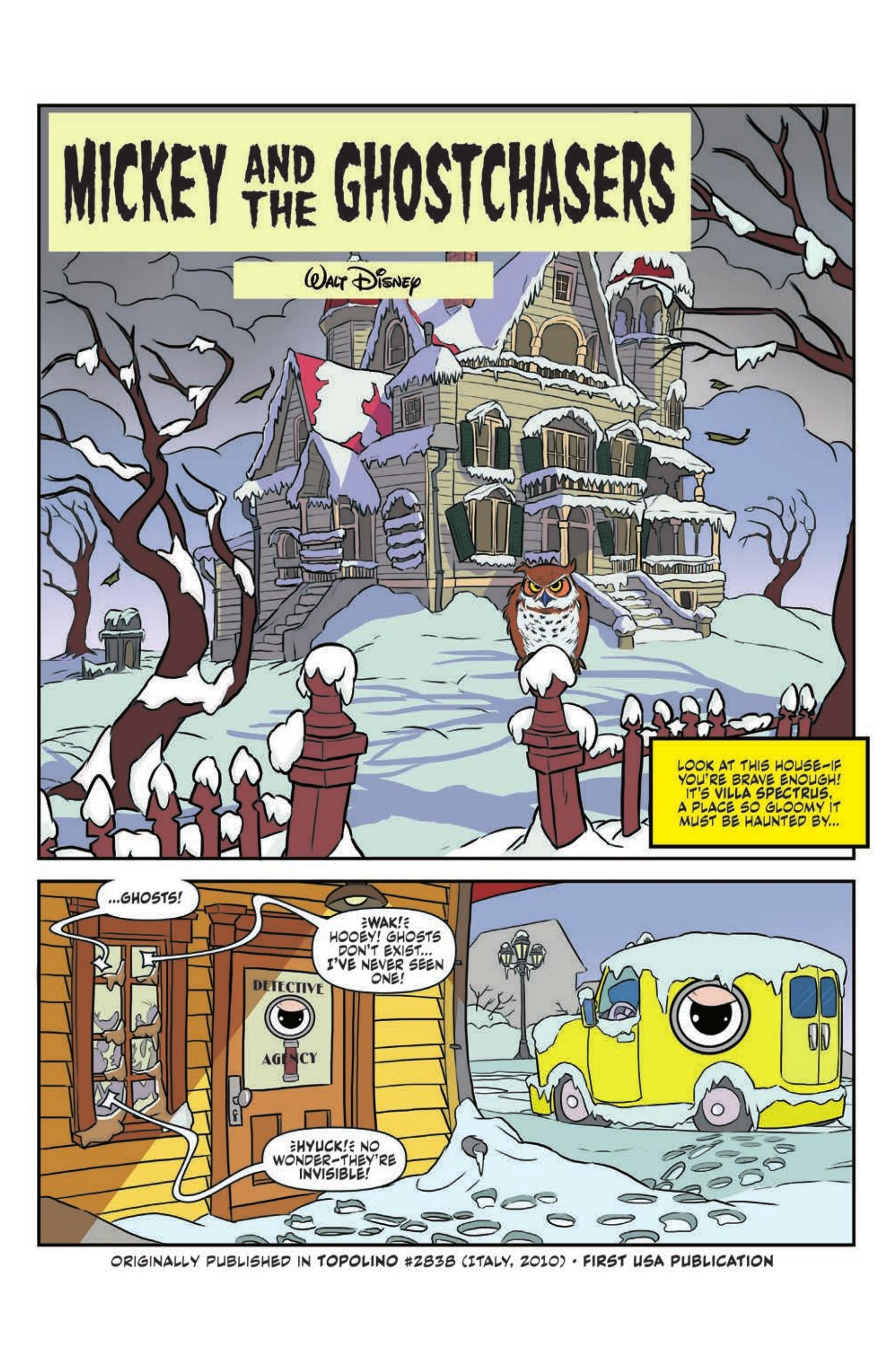 Stories pdf comics