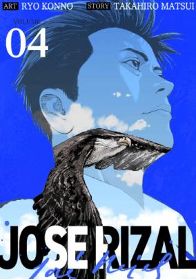 Jose Rizal Vol. 2
