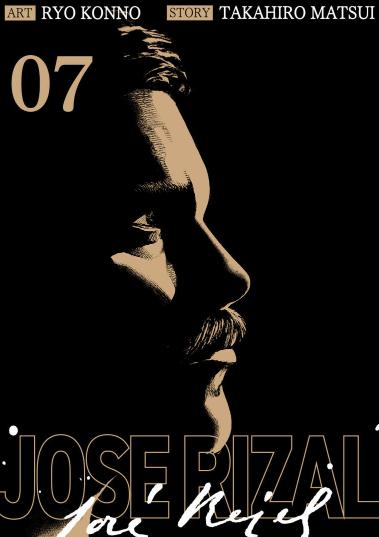 Jose Rizal Chapter 3