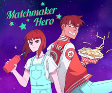 Matchmaker Hero