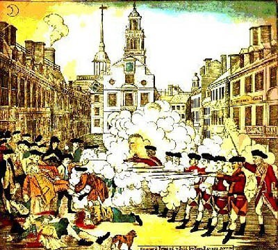 boston_massacre_s3