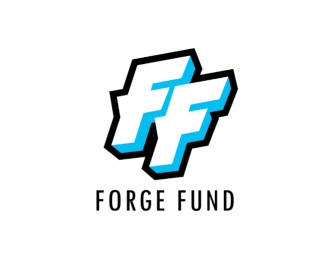 Forge Fund