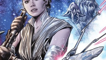 Journey To Star Wars Rise Of The Walker Graphic Policy