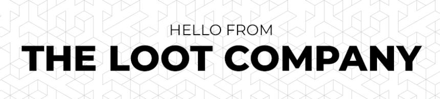 The Loot Company
