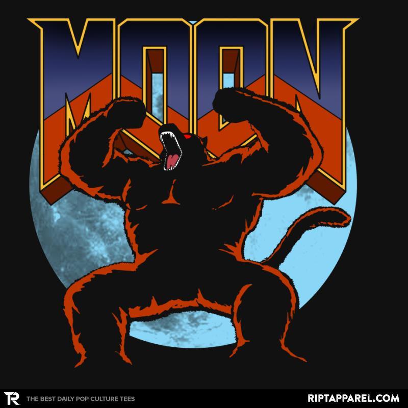 DoomMoon